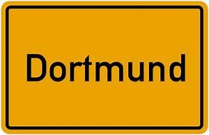 Külkens Und Sohn Dortmund : dortmund stra enverzeichnis stadtteile bezirke und stra en in dortmund ~ Bigdaddyawards.com Haus und Dekorationen