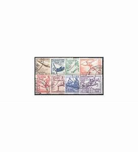 Dhl Kundenservice Nummer : deutsches reich nr 624 631 gestempelt olympische spiele 1936 ebay ~ Markanthonyermac.com Haus und Dekorationen