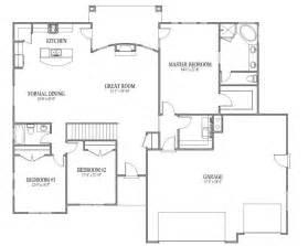 open house designs open floor plans open floor plans patio home plan house designers house plans