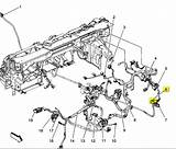Chevy Equinox Engine Wiring Diagram