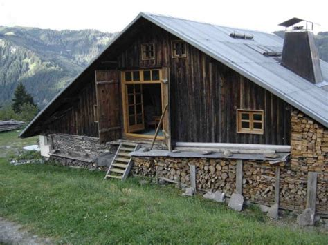 location chalet isol 233 alpage pistes for 234 t reine