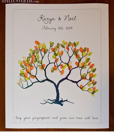 tree love wedding quotes