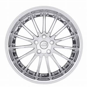 whitley jaguar rims by coventry With custom jaguar s type