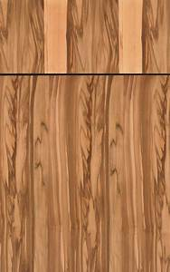 Red Gum Holz : red gum wood grain wood pinterest ~ Frokenaadalensverden.com Haus und Dekorationen