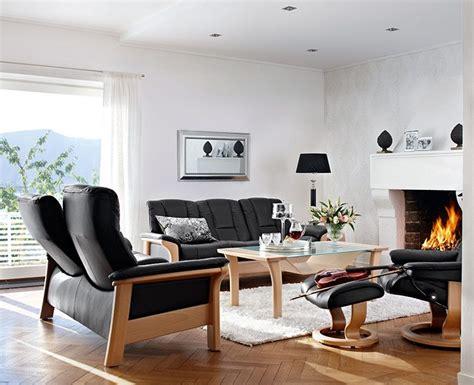 stressless furniture stressless furniture winnens