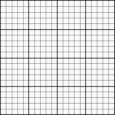 grid templates february 171 2013 171 did you get the memo 171 page 2