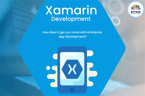 Although apple's ios used to dominate the inventory management app landscape, strong inventory management apps for android have quickly emerged many also include integrations with a variety of accounting, point of sale, and other business software applications to ensure that supply line insights. Xamarin Development- How Does It Get You More With ...
