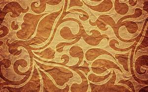 Texture, Backgrouns, Free, Download