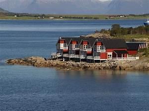 Häuser In Norwegen : norwegen h user reise tui travelstar reise insel ~ Buech-reservation.com Haus und Dekorationen