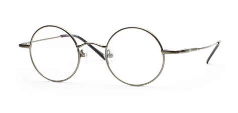 John Lennon Jl1940 Walrus Eyeglasses Free Shipping
