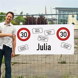 30 Geburtstag Party Ideen : 30 geburtstag deko ideen alexisalblog ~ Whattoseeinmadrid.com Haus und Dekorationen