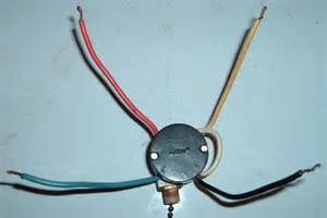 ceiling fans hton bay pull switch wiring diagram get