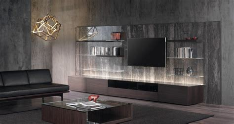 canapé bas design meuble salon design en 23 idées hyper tendance