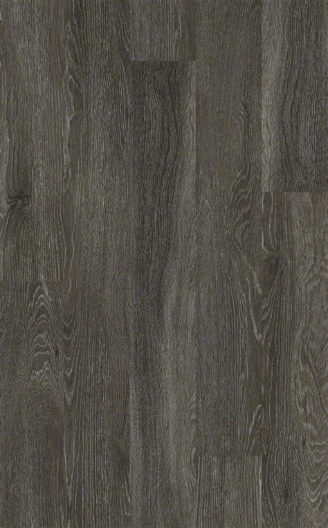 shaw flooring uptown plank shaw uptown plank michigan avenue luxury vinyl plank 6 quot x 48 quot 0505v 00713