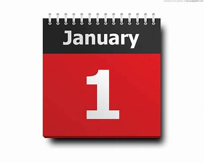 Calendar Clipart Daily January Clipground Cliparts 2021