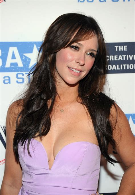 wwe summerslam kick  party jennifer love hewitt photo