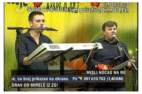 filme kala bazar música mp3 baixar gratis