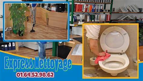 nettoyage des bureaux recrutement interim nettoyage de bureau sanotint light tabella colori