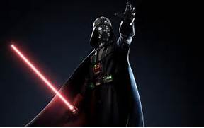 Darth Vader wallpaper ...