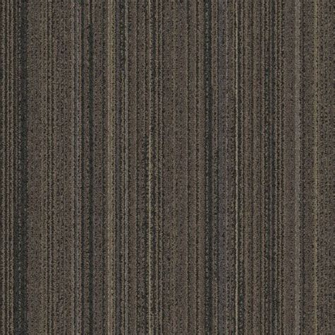 sew summary commercial carpet tile interface