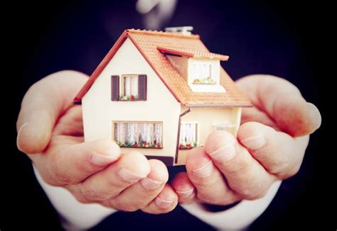 Have You Got The Right Home Loan?