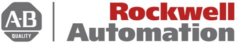 Rockwell Automation Logo Pictures to Pin on Pinterest ...
