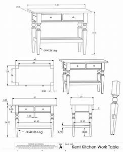 Wooden Furniture Plans : Opting For Woodworking Bookshelf