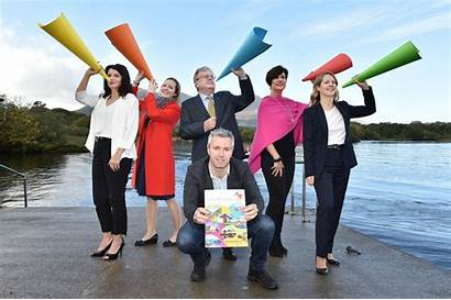 Tourism Kerry Industry Challenges Talk Lets Faces