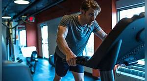 8 Cardio Tips To Burn More Fat