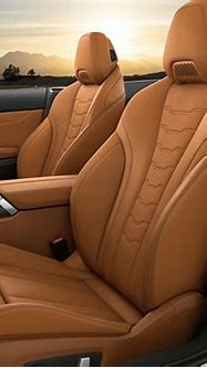 BMW 8 Series Interior Review White Plains, NY   BMW of ...