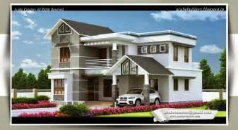 Home Design Gallery - image gallery kerala home design
