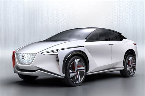 5 Concept Cars Making Waves At The 2017 Tokyo Motor Show