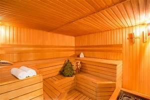 Sauna Anbieter Deutschland : ein ferienhaus mit sauna in deutschland mieten ~ Lizthompson.info Haus und Dekorationen