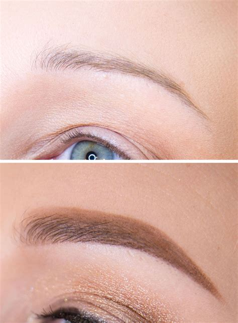 permanent makeup su style