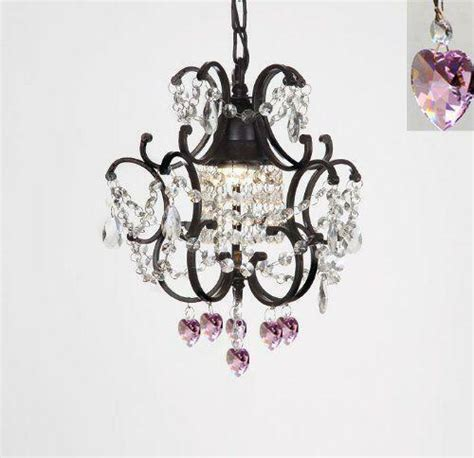Small Black Chandelier by Small Black Chandelier Ebay