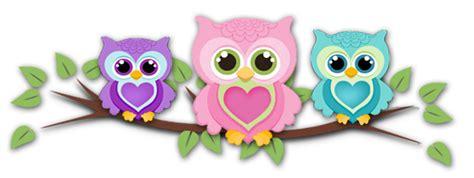 HD wallpapers cute owl iphone wallpaper