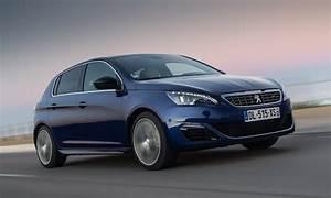 Dimensions 308 Peugeot : peugeot 308 gt specs and details ~ Medecine-chirurgie-esthetiques.com Avis de Voitures
