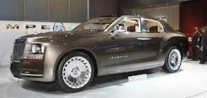 2017 Chrysler Vehicles Autos Post
