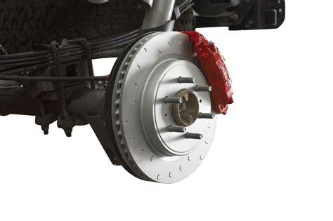 buy   ford raptor rear brake kit add offroad