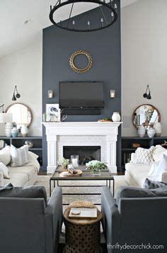 Adding Interest To Neutral Decor by 771 Best Living Rooms Images In 2019 Living Rooms