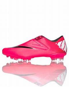 1000 images about Cleats on Pinterest
