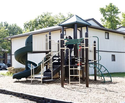 canyon club  perry crossing rentals plainfield