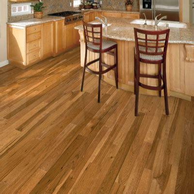muirfield solid hickory     mullican hardwood