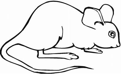 Mouse Pages Coloring Mice Printable Ralph Sheet