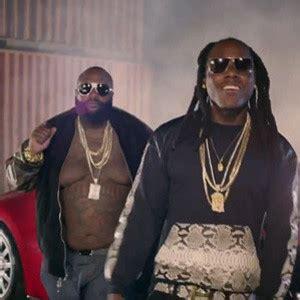 Ace hood — bugatti (ft. Ace Hood featuring Future & Rick Ross - Bugatti   HYPEBEAST