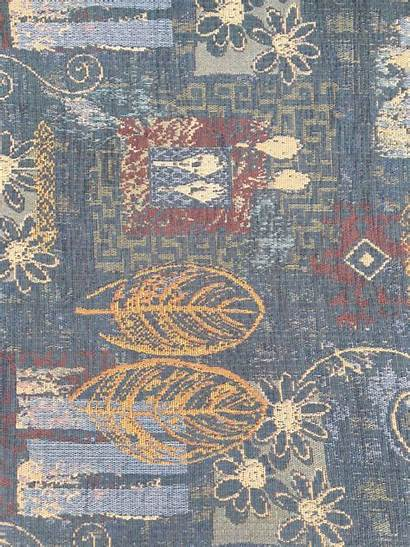 Fabric Upholstery Direct