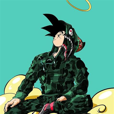 Bape 1080x1080 Pictures to Pin on Pinterest - ThePinsta