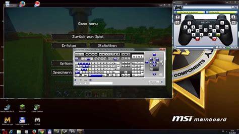 Kostenlos Pc Spiele Herunterladen Wie Minecraft Mersdistselde - Minecraft spielen pc kostenlos