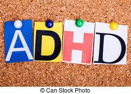 adhd stock   images  adhd pictures