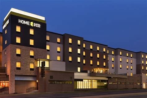 home inn and suites home2 suites by minneapolis hotels in bloomington mn